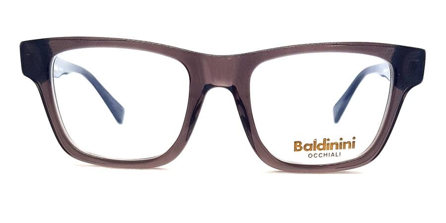 Baldinini BLD1661-102 picture