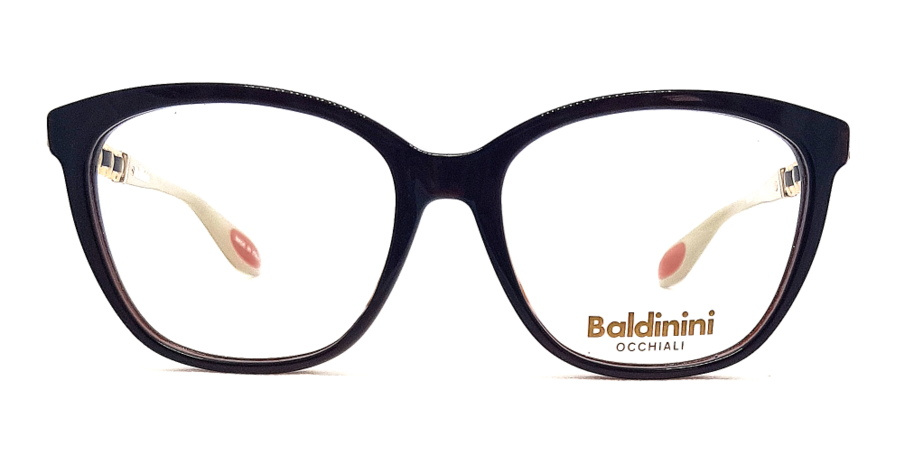 Baldinini BLD1670-101 picture