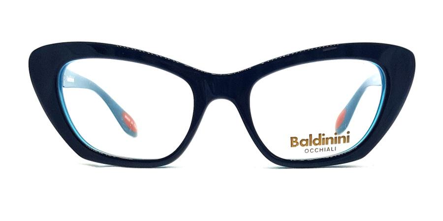 Baldinini BLD1668-103 picture