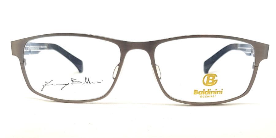 Baldinini BLD1672-403 picture