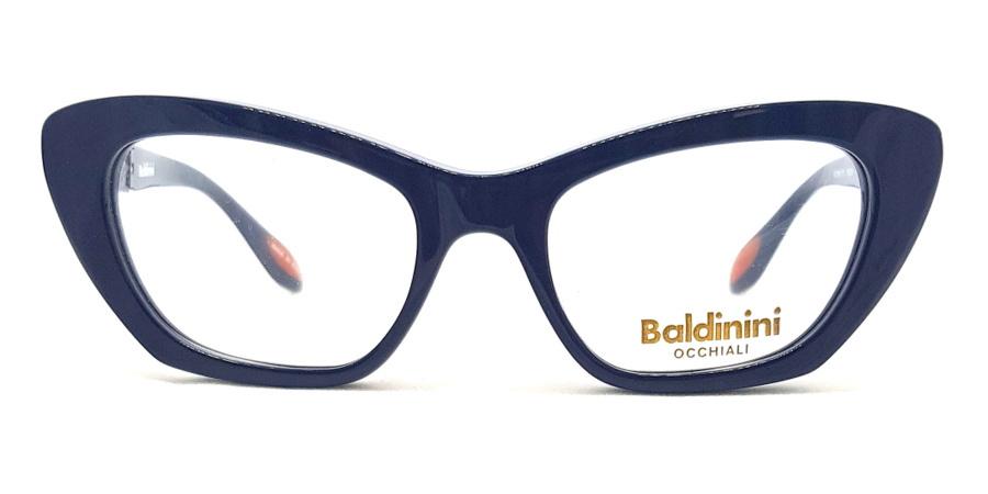 Baldinini BLD1668-101 picture