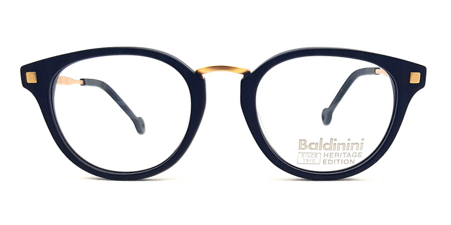 Baldinini BLD1760-201 picture