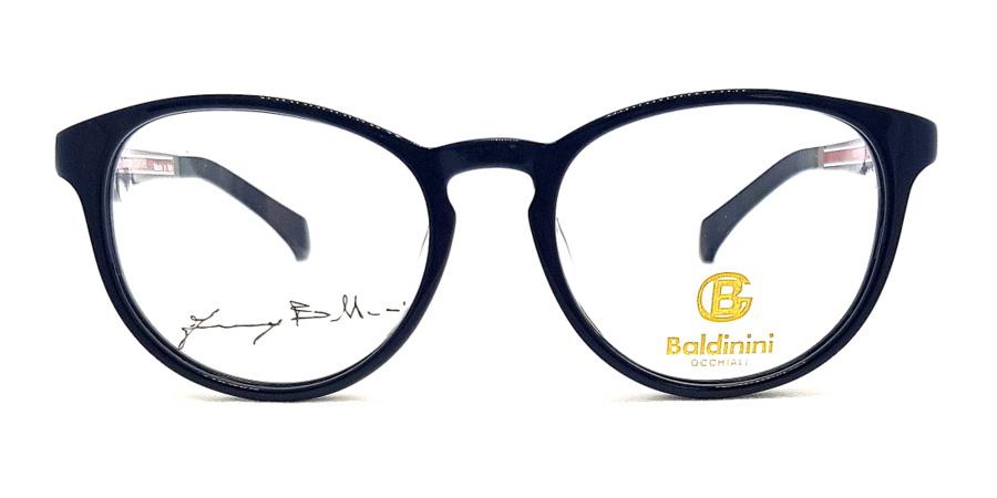 Baldinini BLD1675-403 picture
