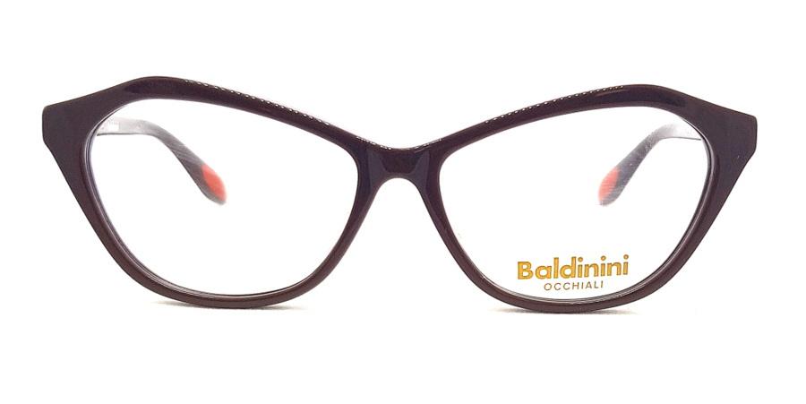 Baldinini BLD1780-103 picture