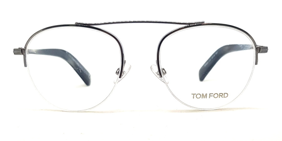 Tom Ford TF5451-012 picture