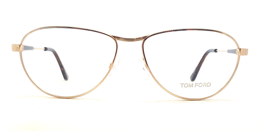 Tom Ford TF5297-028 picture