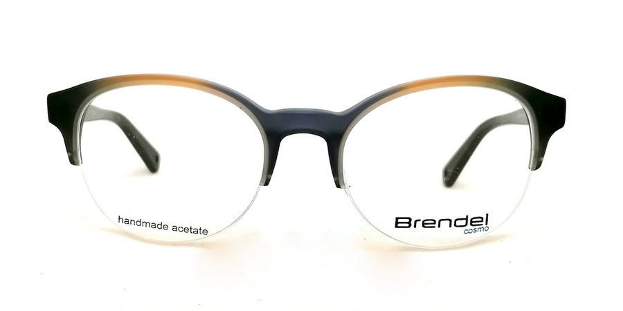 Brendel 902230-90 picture