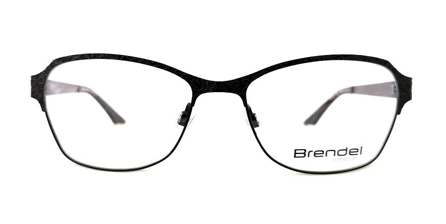 Brendel 902215-50 picture