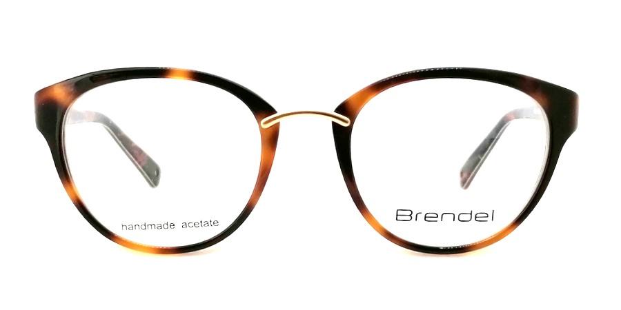 Brendel 903094-60 picture