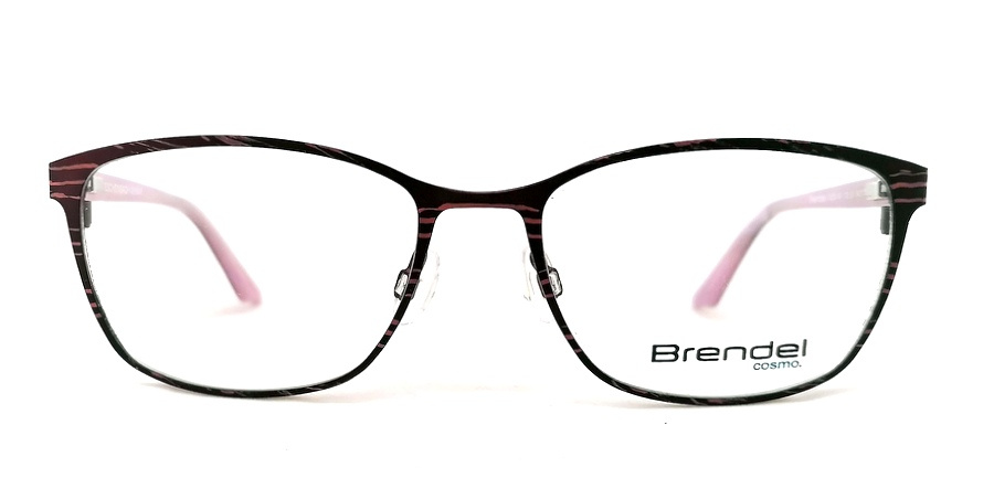 Brendel 902201-50 picture