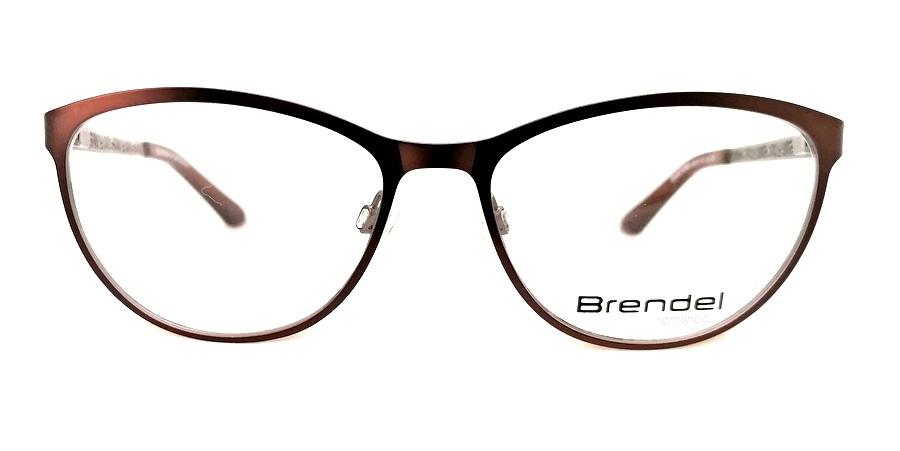 Brendel 902217-60 picture