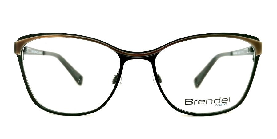 Brendel 902225-10 picture