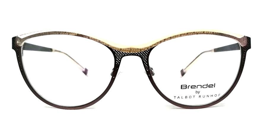 Brendel 902213-50 picture