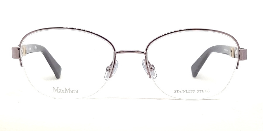 MaxMara MM1304-789 picture