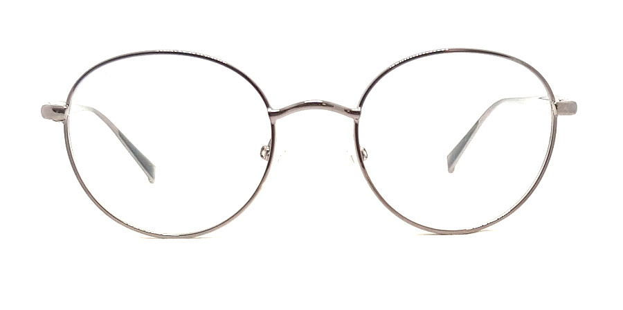 MaxMara MM1289-CKW picture