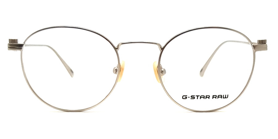 G-Star RAW GS2134-045 picture