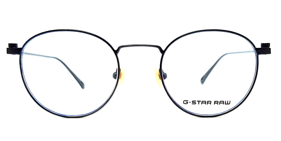 G-Star RAW GS2134-002 picture