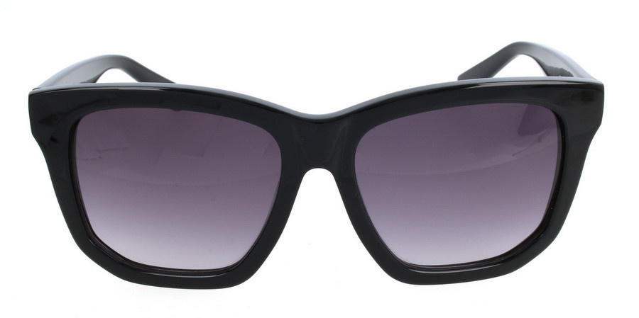 Karl Lagerfeld KS6019-001 picture