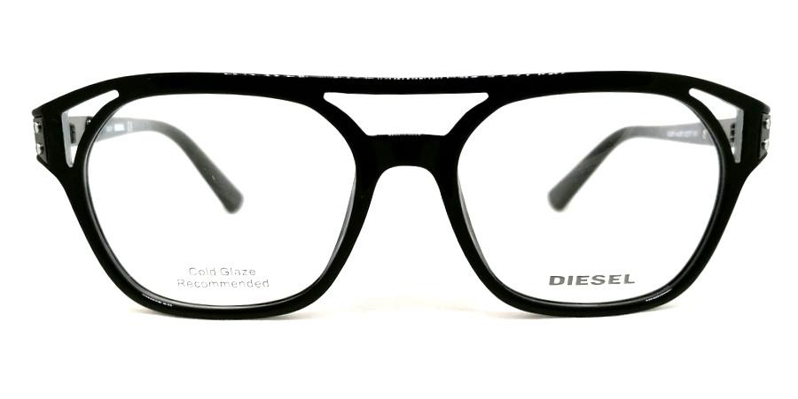 Diesel DL5251-001 picture
