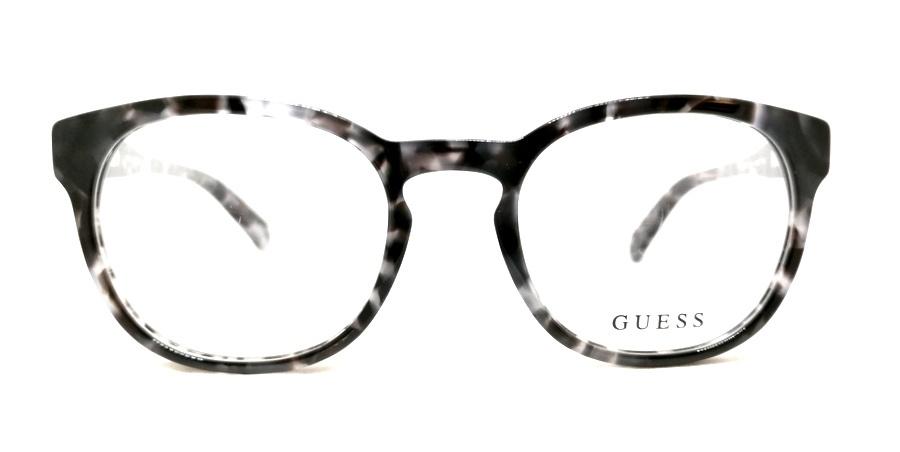 Guess GU1907-055 picture