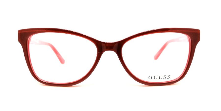 Guess GU2536-066 picture