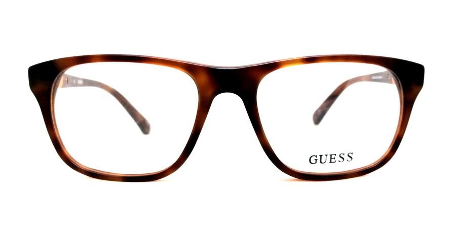 Guess GU1866-052 picture