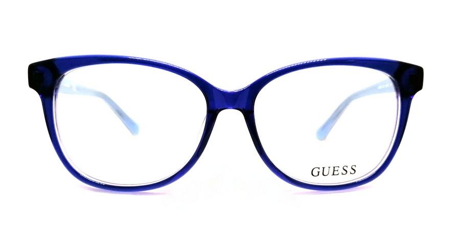 Guess GU2505-090 picture