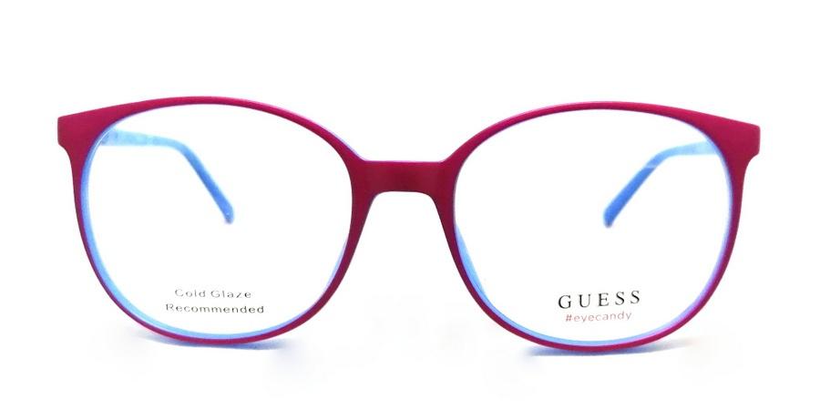 Guess GU3018-076 picture