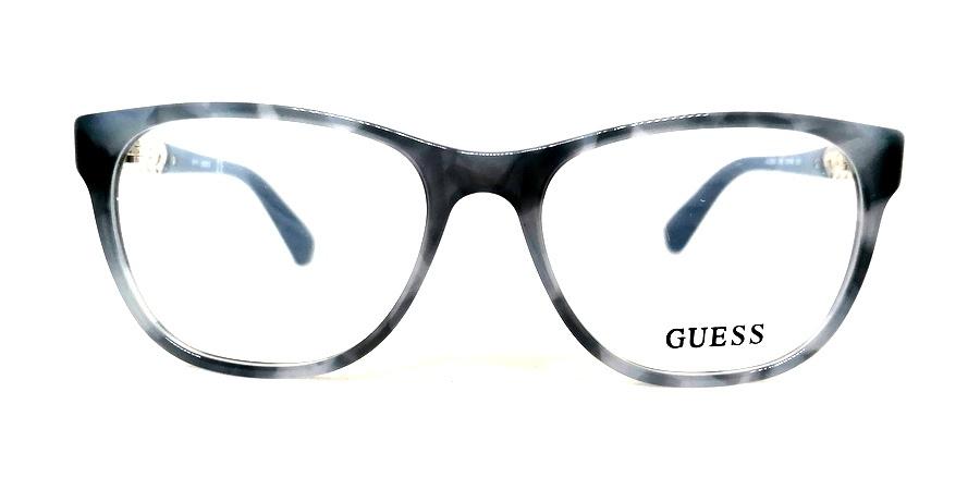 Guess GU2559-092 picture