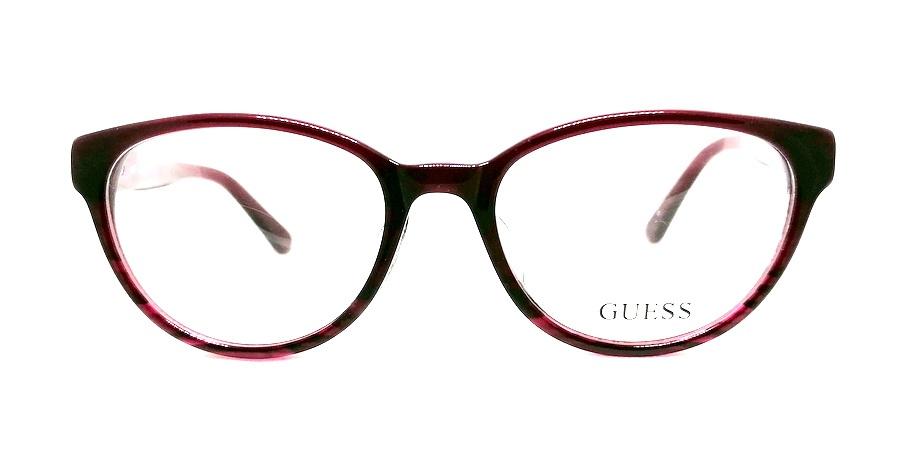Guess GUA2355-BU picture