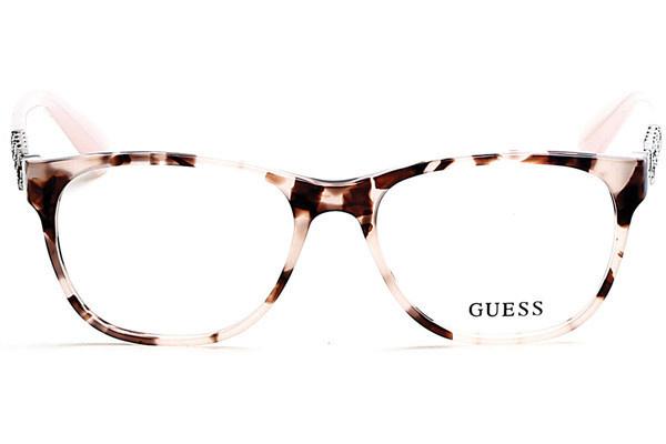 Guess GU2559-074 picture