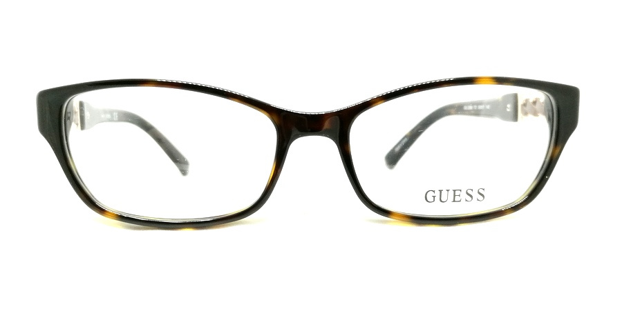 Guess GU2380-TO picture
