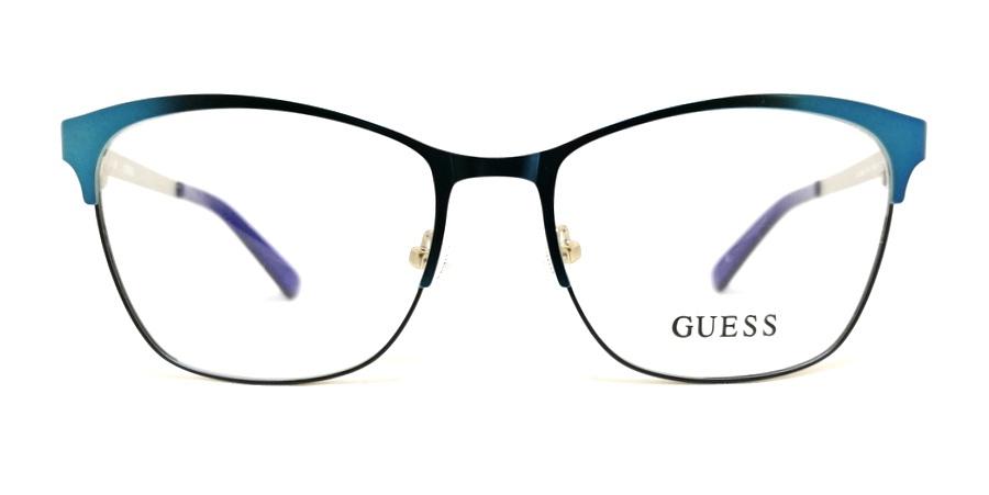 Guess GU2498-091 picture