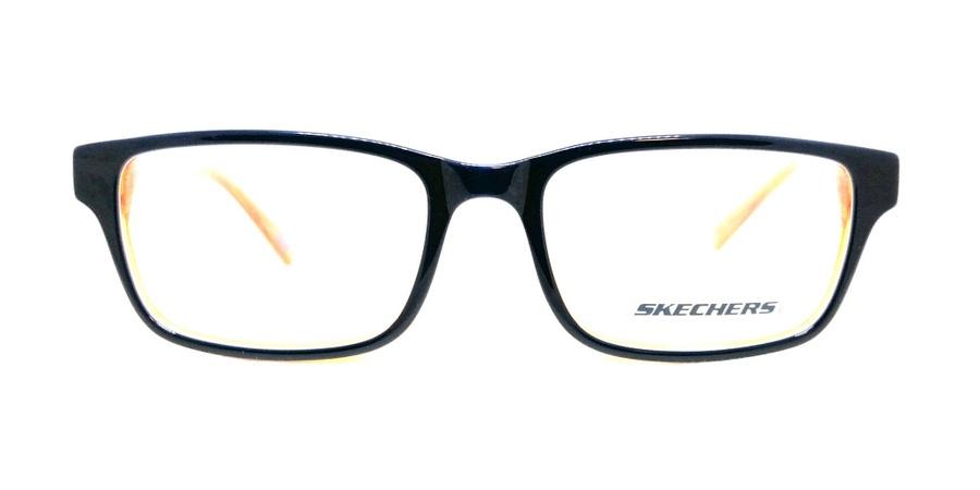 Skechers SE1119-092 picture