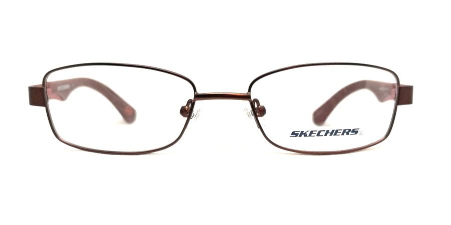 Skechers SE1094-049 picture