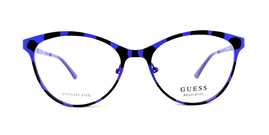 Guess GU3013-083 picture