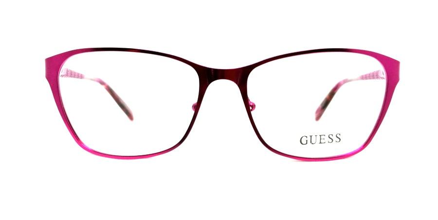 Guess GU2502-076 picture