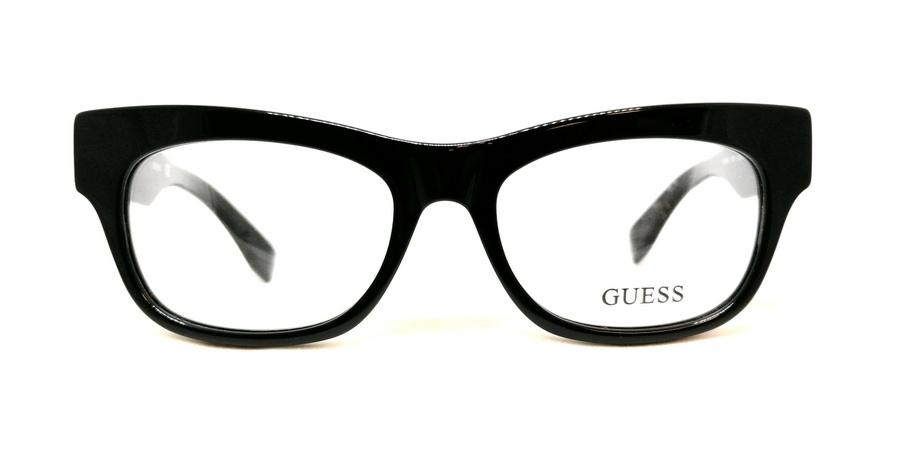 Guess GU2575-001 picture