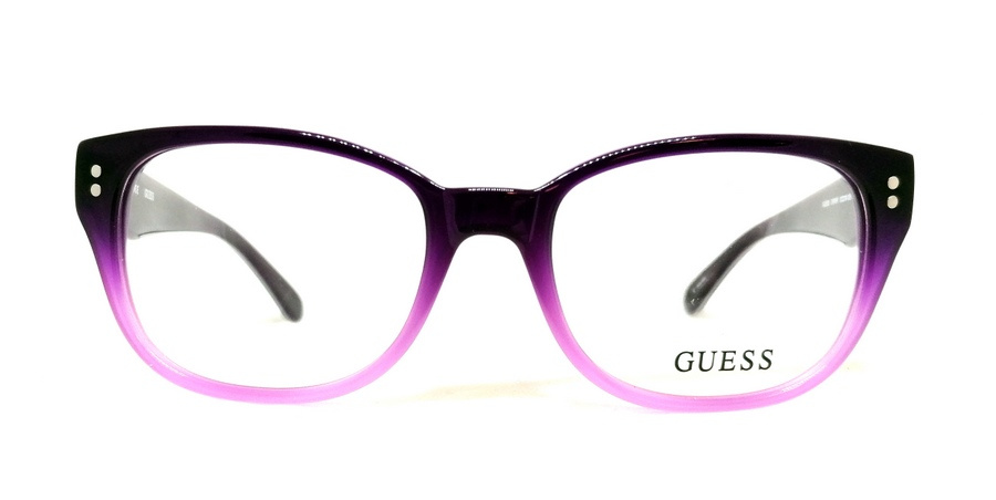 Guess GU2333-DKPUR picture