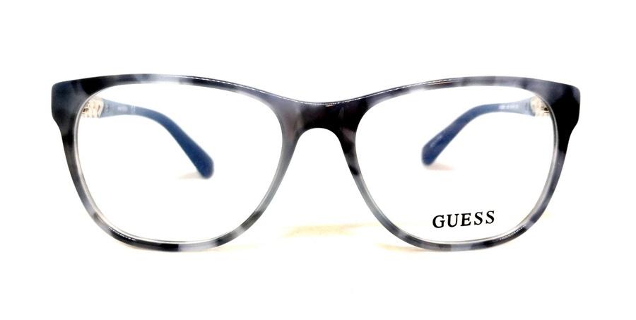 Guess GU2559-056 picture