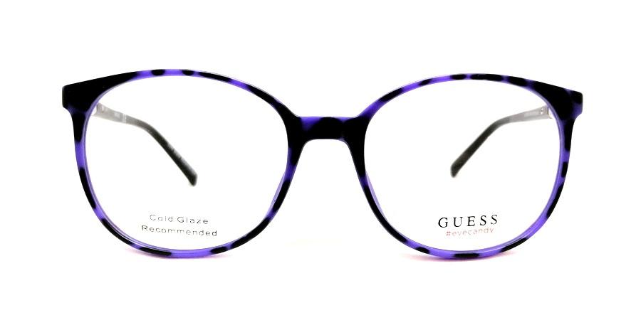 Guess GU3018-099 picture