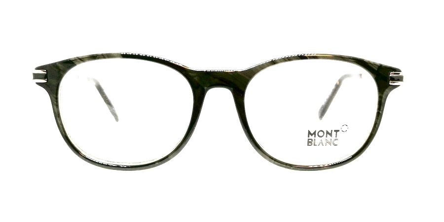 Mont Blanc MB724-098 picture