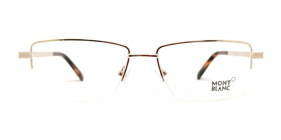 Mont Blanc MB729-032 picture
