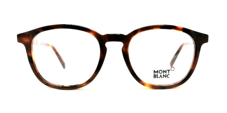 Mont Blanc MB639-056 picture