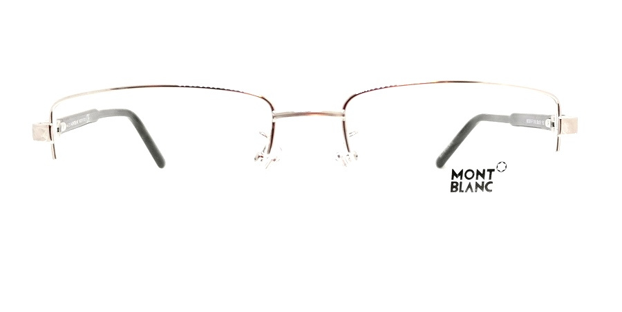 Mont Blanc MB581F-016 picture
