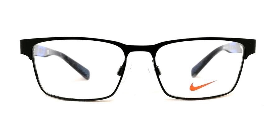 Nike NIKE5575-012 picture