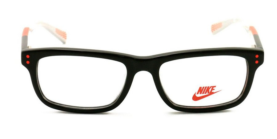 Nike NIKE5535-068 picture