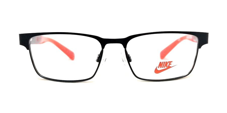 Nike NIKE5575-001 picture