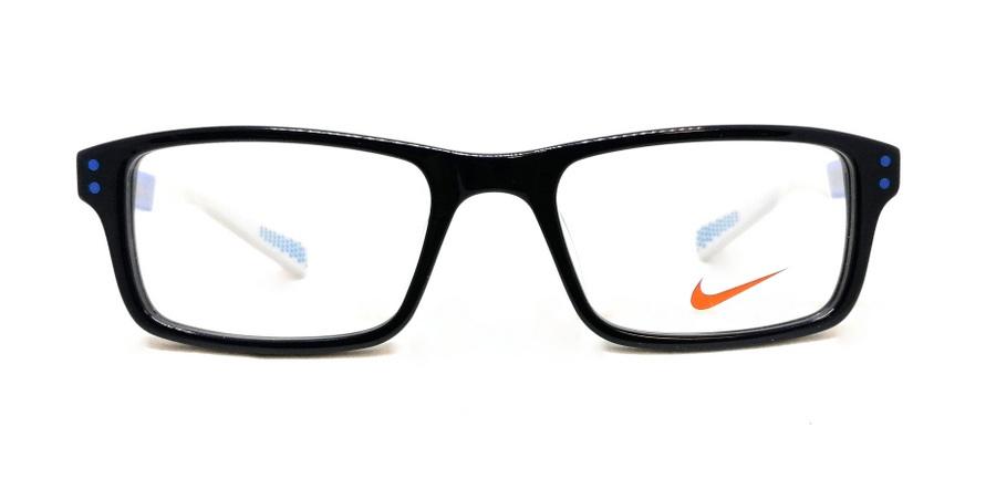 Nike NIKE5537-411 picture