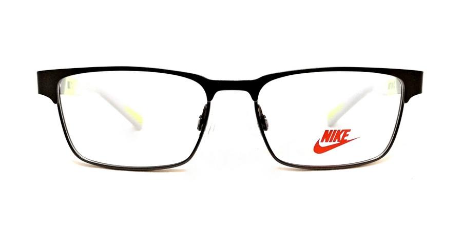 Nike NIKE5575-068 picture